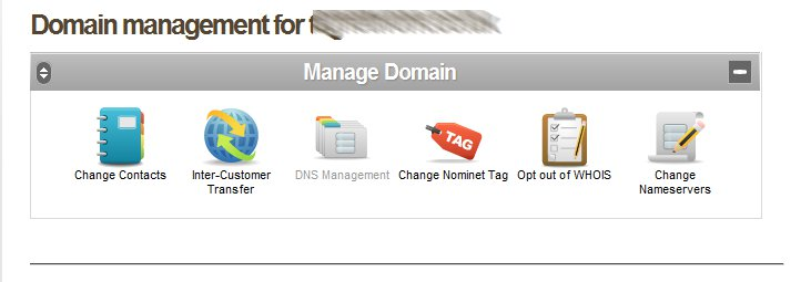 domain_management